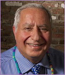 Dr-Shaker-Dakhil-Wichita-Cancer-Foundation-Founder