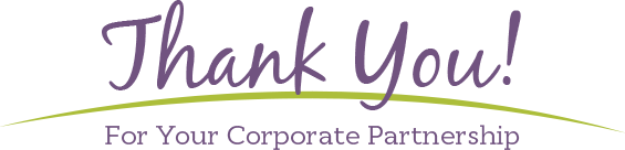 Wichita-Cancer-Foundation-Thank-You-Corporate