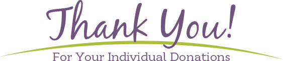 Wichita-Cancer-Foundation-Thank-You