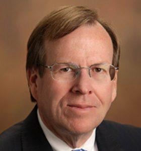 Wichita Cancer Foundation Board Of Directors David L. Murfin