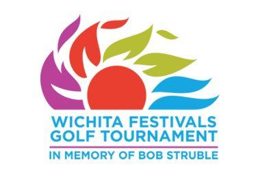 Wichita Festivals Golf Tournament in Memory of Bob Struble