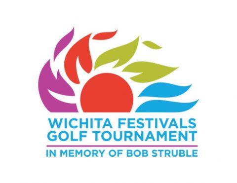 WCF Sponsors Wichita Festivals Golf Tournament in Memory of Bob Struble