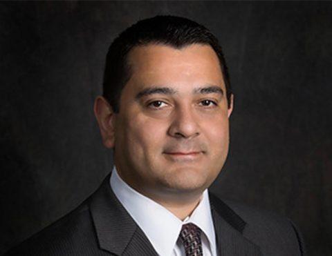 Christopher-L-Arellano New Board Member for WCF-2
