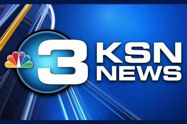 Wichita Cancer Foundation In The News-KSN