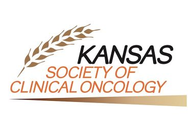 WCF Receives Grant from KaSCO