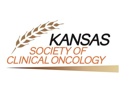 WCF Receives Grant from KaSCO-1
