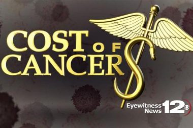 KWCH News The Rising Costs Of Cancer 1