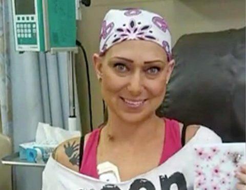 wichita-non-profit-helps-cancer-patients-in-unique-way-2