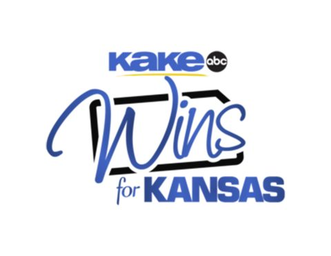 DeVaughn James Injury Lawyers WINS For Kansas – Wichita Cancer Foundation 2