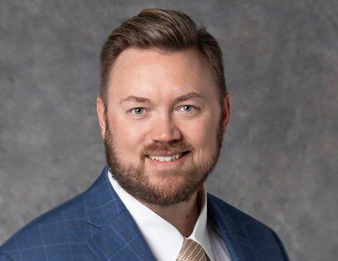 Wichita Cancer Foundation Leadership_Wyatt Sheeder-1