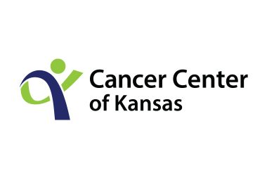 Cancer Center of Kansas-Wichita Cancer Foundation Donor