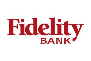 Fidelity Bank-Wichita Cancer Foundation Donor