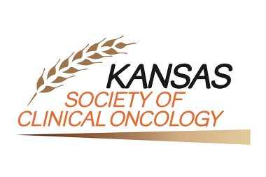 Kansas Society of Clinical Oncology-Wichita Cancer Foundation Donor