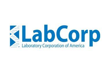 LabCorp-Wichita Cancer Foundation Donor
