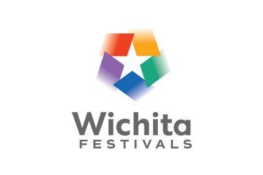 Wichita Festivals-Wichita Cancer Foundation Donor