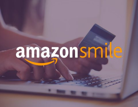 Amazon Smile Support Wichita Cancer Foundation