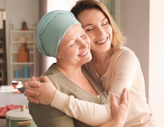 About Wichita Cancer Foundation